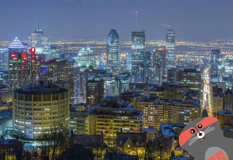 qui-sommes-nous-montreal-citycrunch