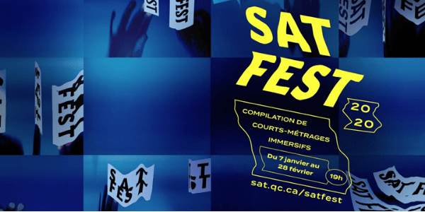 SAT Fest 2020